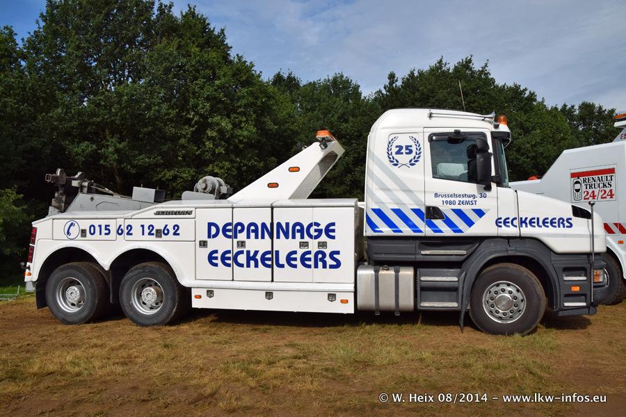 20140811-Truckshow-Bekkevoort-00354.jpg