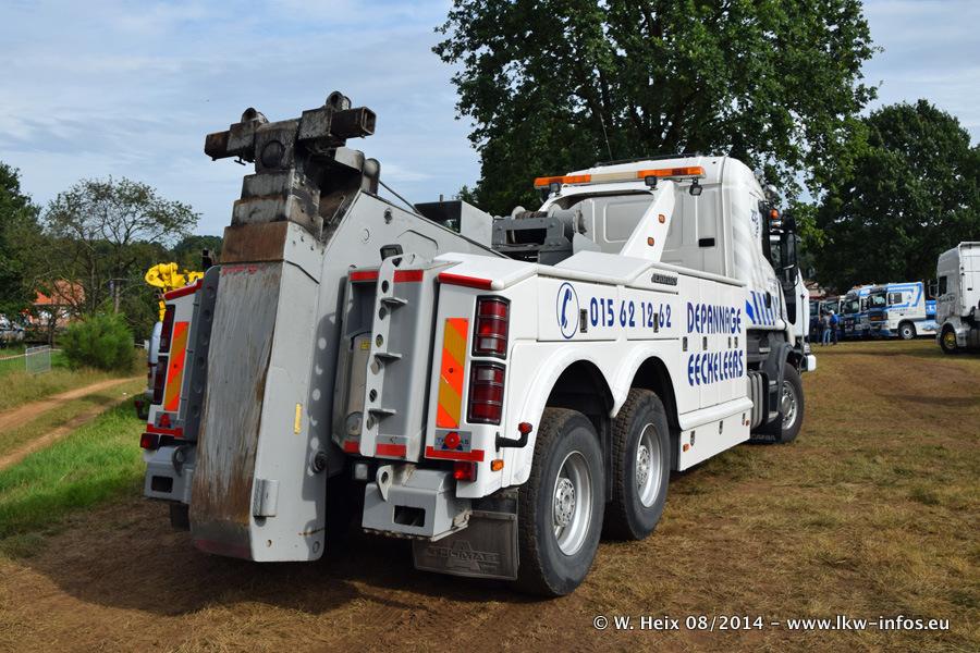 20140811-Truckshow-Bekkevoort-00356.jpg