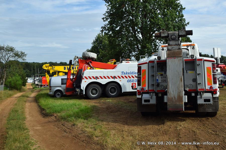 20140811-Truckshow-Bekkevoort-00357.jpg