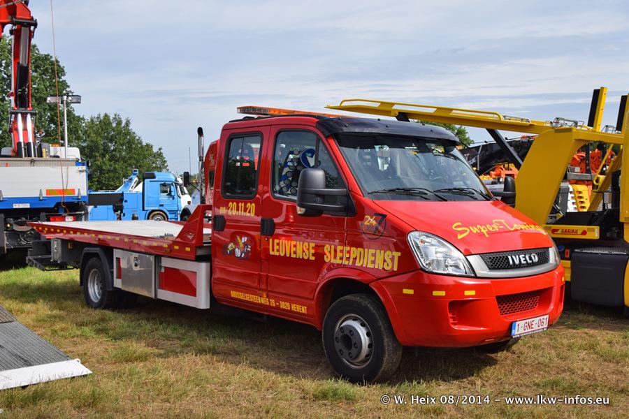 20140811-Truckshow-Bekkevoort-00358.jpg