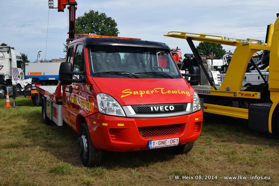 20140811-Truckshow-Bekkevoort-00359.jpg