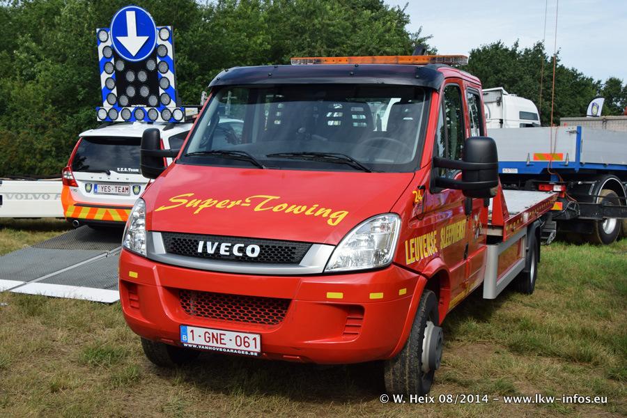 20140811-Truckshow-Bekkevoort-00360.jpg