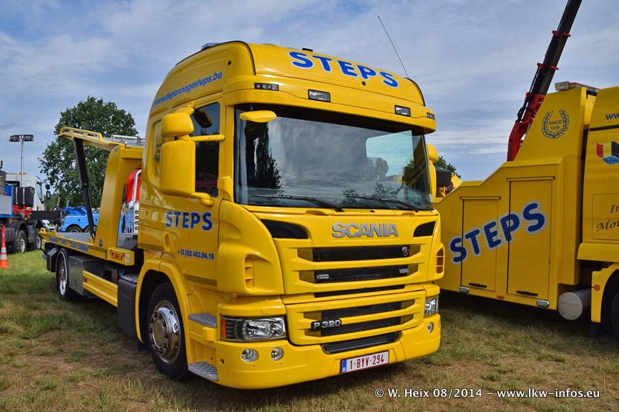 20140811-Truckshow-Bekkevoort-00361.jpg