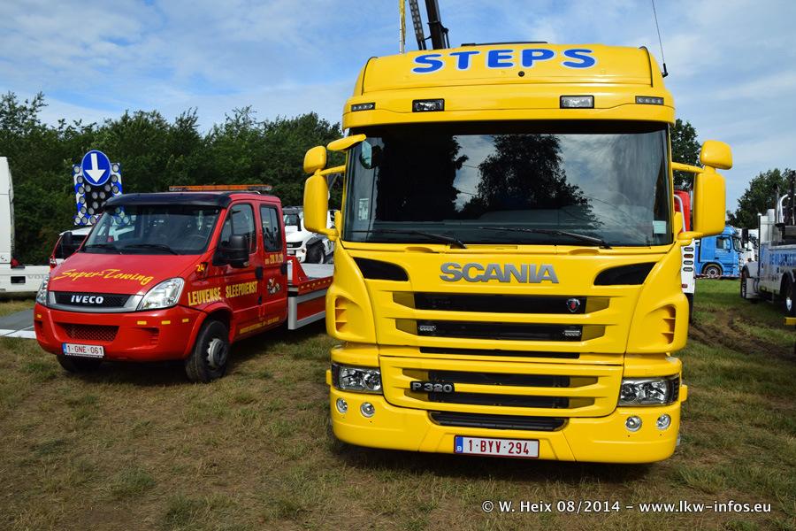 20140811-Truckshow-Bekkevoort-00362.jpg
