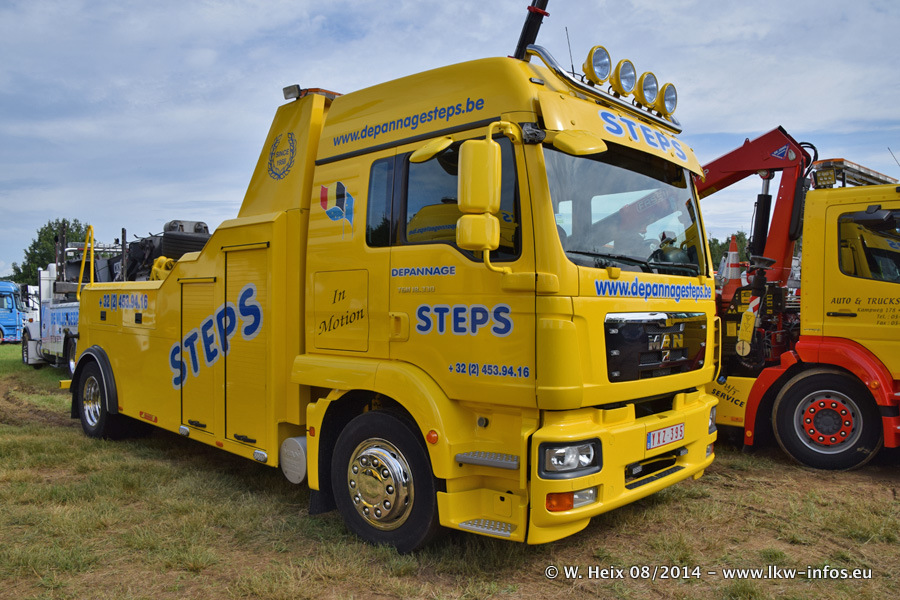 20140811-Truckshow-Bekkevoort-00364.jpg