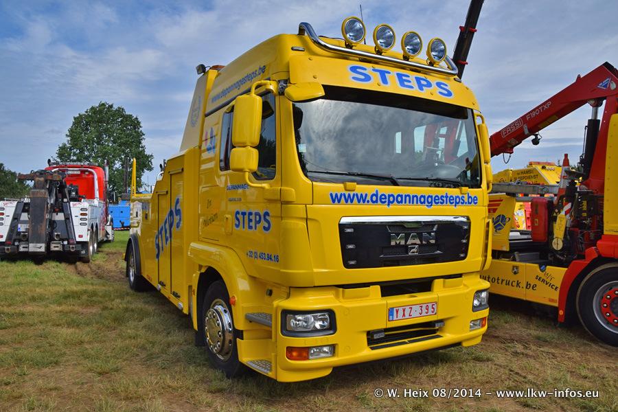 20140811-Truckshow-Bekkevoort-00365.jpg