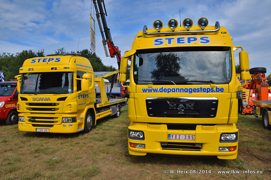 20140811-Truckshow-Bekkevoort-00366.jpg