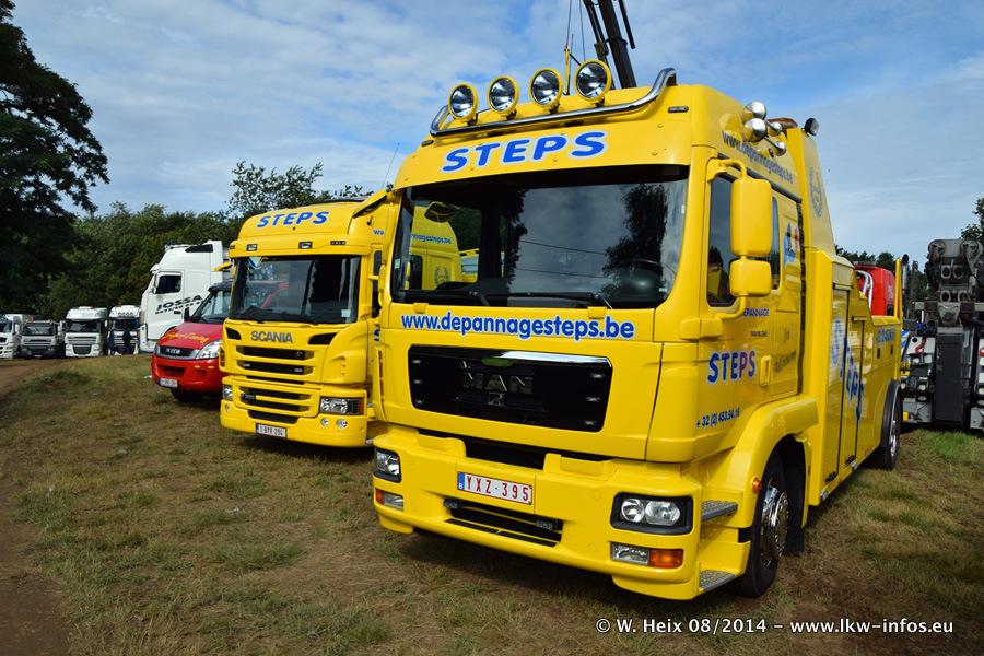 20140811-Truckshow-Bekkevoort-00367.jpg