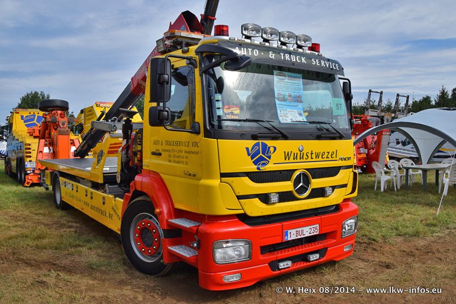 20140811-Truckshow-Bekkevoort-00368.jpg