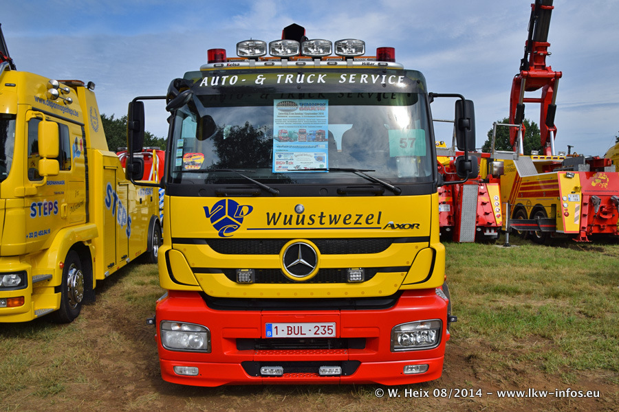 20140811-Truckshow-Bekkevoort-00369.jpg