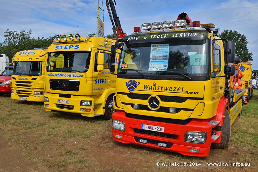 20140811-Truckshow-Bekkevoort-00370.jpg