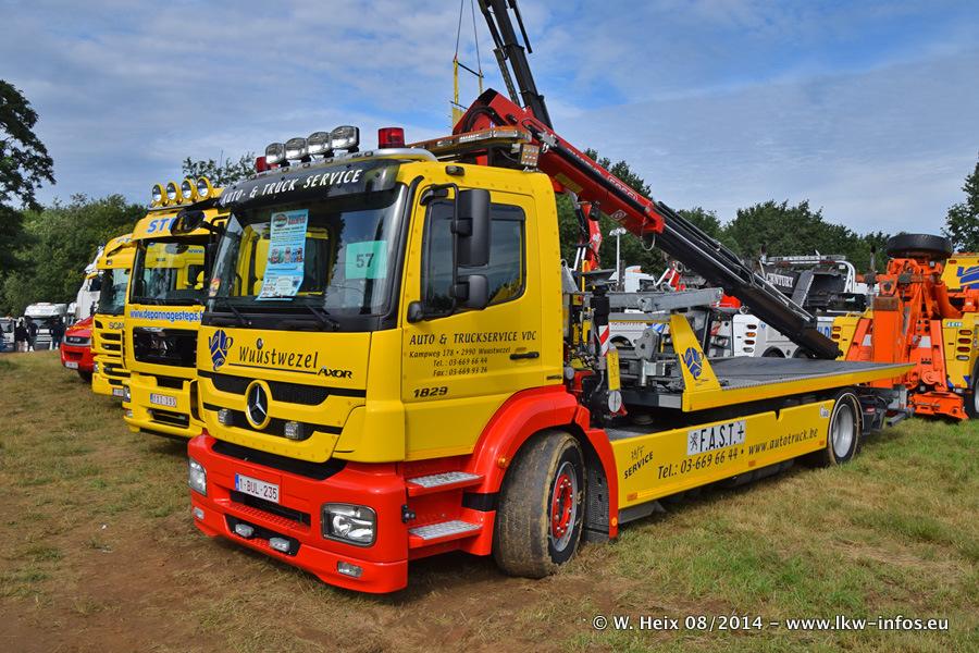 20140811-Truckshow-Bekkevoort-00371.jpg