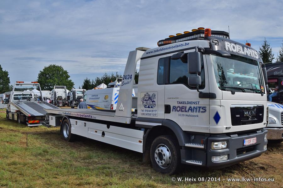 20140811-Truckshow-Bekkevoort-00372.jpg