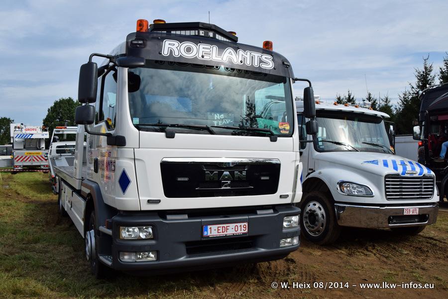 20140811-Truckshow-Bekkevoort-00373.jpg