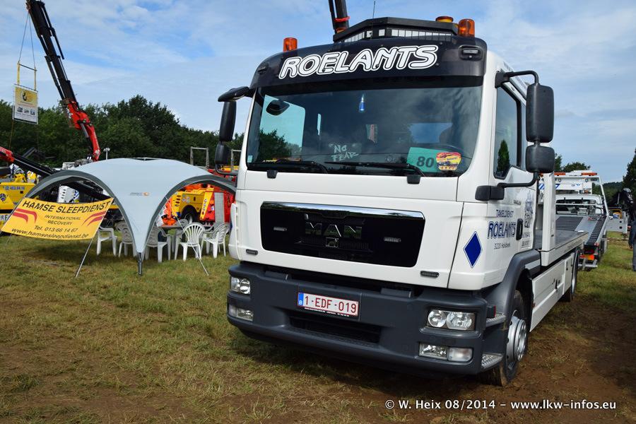 20140811-Truckshow-Bekkevoort-00374.jpg
