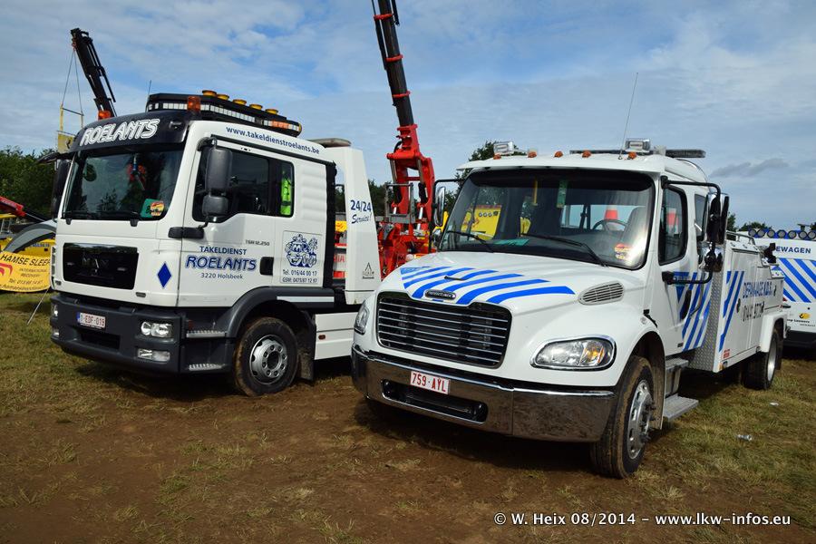 20140811-Truckshow-Bekkevoort-00376.jpg