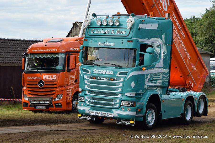 20140811-Truckshow-Bekkevoort-00377.jpg
