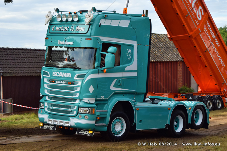 20140811-Truckshow-Bekkevoort-00378.jpg