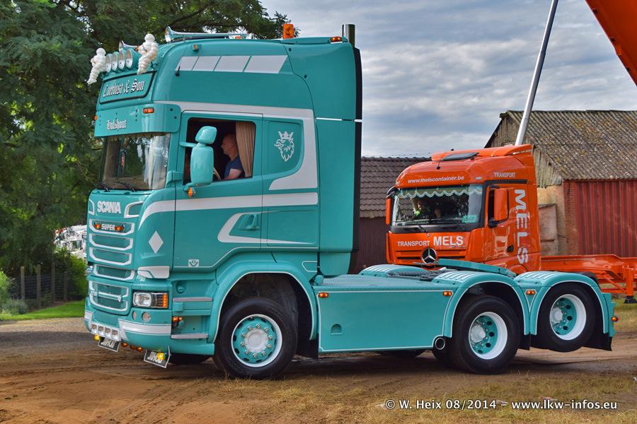 20140811-Truckshow-Bekkevoort-00379.jpg