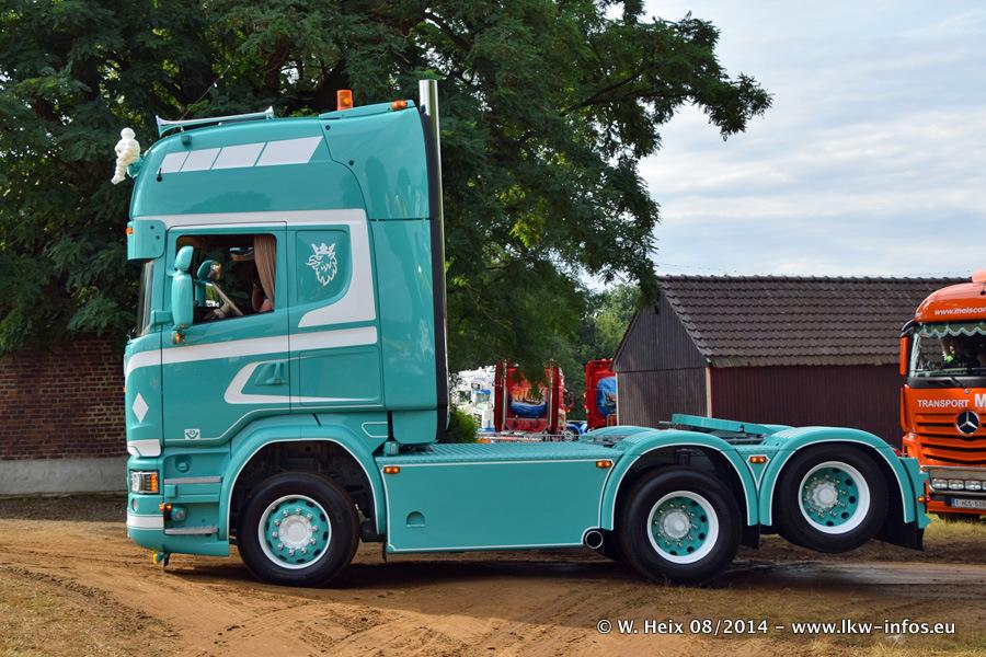 20140811-Truckshow-Bekkevoort-00380.jpg