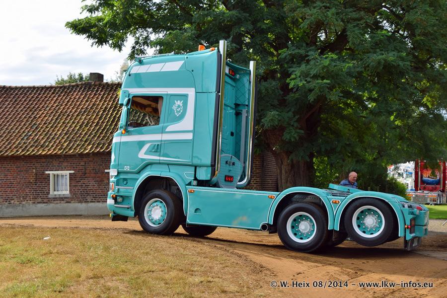 20140811-Truckshow-Bekkevoort-00381.jpg