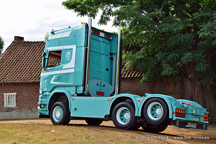 20140811-Truckshow-Bekkevoort-00382.jpg