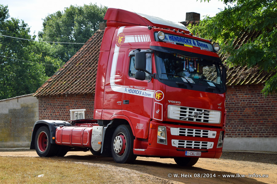 20140811-Truckshow-Bekkevoort-00384.jpg