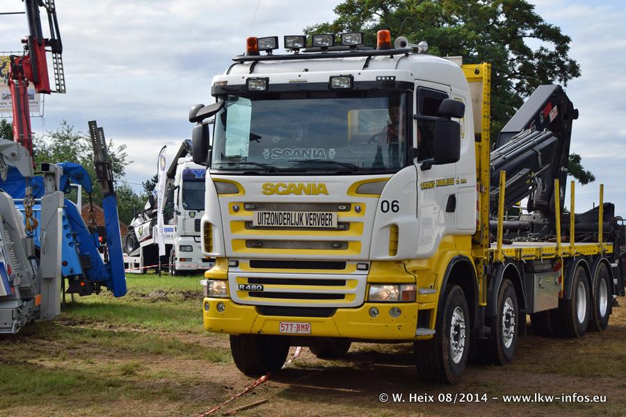 20140811-Truckshow-Bekkevoort-00385.jpg