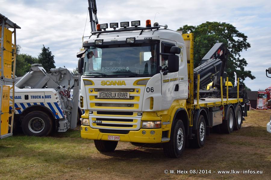 20140811-Truckshow-Bekkevoort-00386.jpg