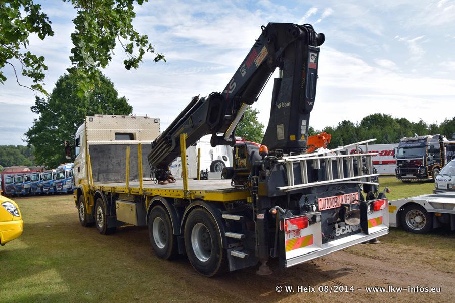 20140811-Truckshow-Bekkevoort-00387.jpg