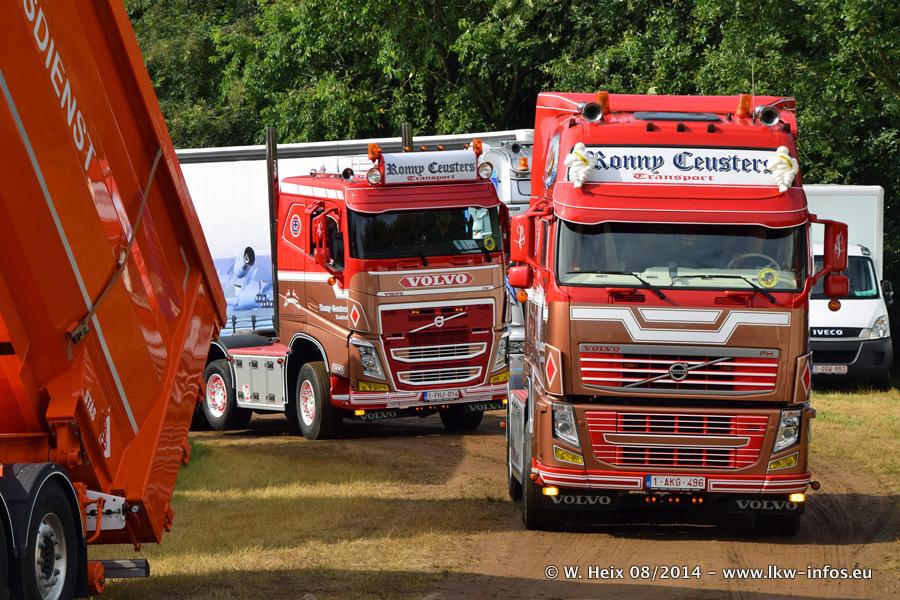 20140811-Truckshow-Bekkevoort-00388.jpg