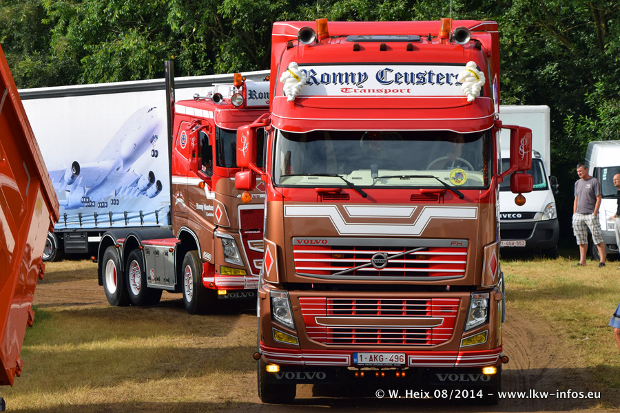 20140811-Truckshow-Bekkevoort-00389.jpg