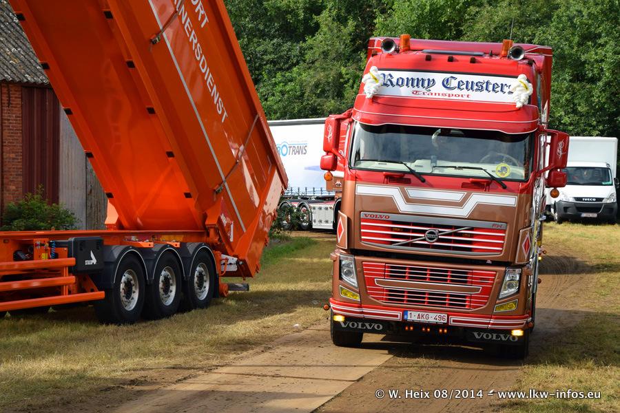 20140811-Truckshow-Bekkevoort-00390.jpg