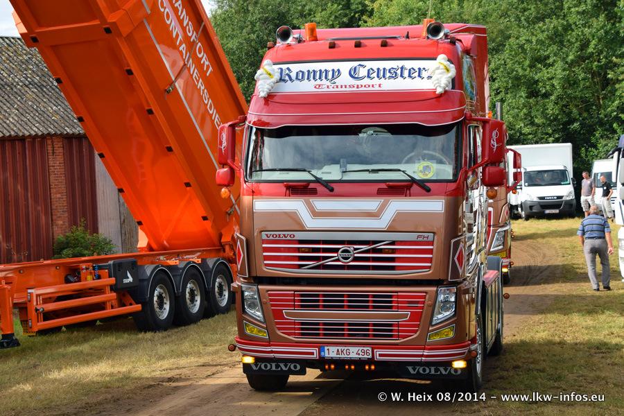 20140811-Truckshow-Bekkevoort-00391.jpg