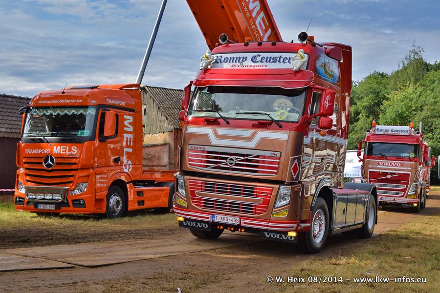 20140811-Truckshow-Bekkevoort-00392.jpg