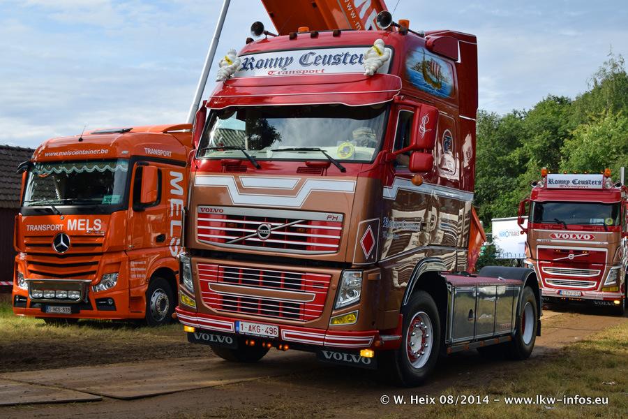 20140811-Truckshow-Bekkevoort-00393.jpg