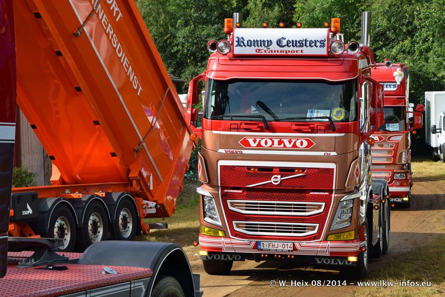20140811-Truckshow-Bekkevoort-00394.jpg