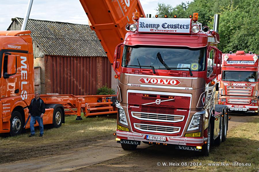 20140811-Truckshow-Bekkevoort-00395.jpg