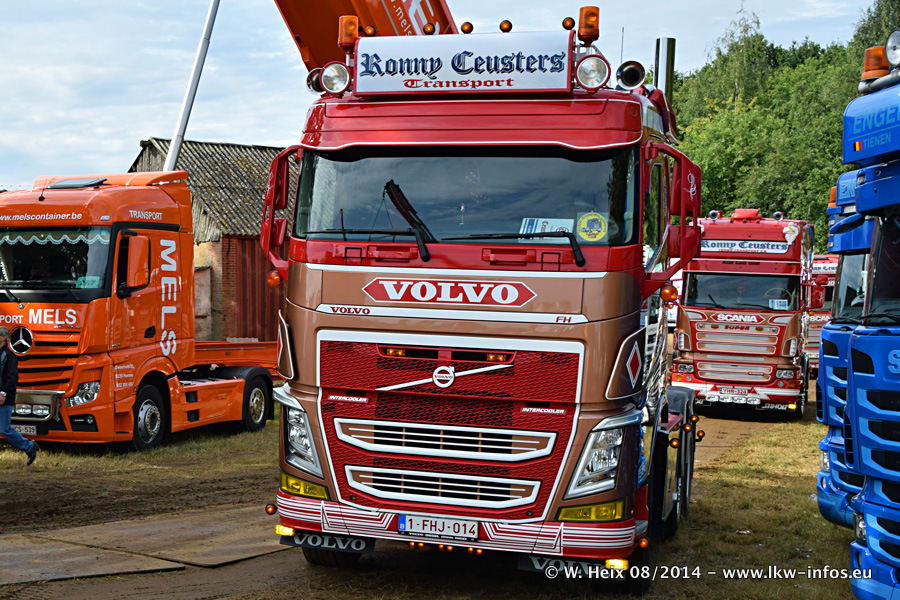 20140811-Truckshow-Bekkevoort-00396.jpg
