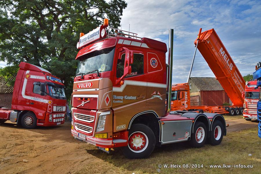20140811-Truckshow-Bekkevoort-00397.jpg