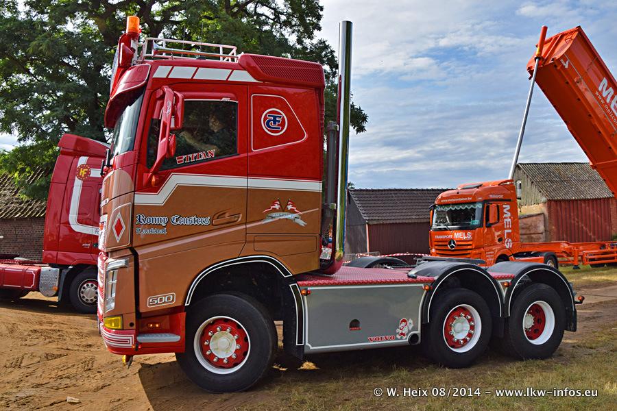 20140811-Truckshow-Bekkevoort-00398.jpg