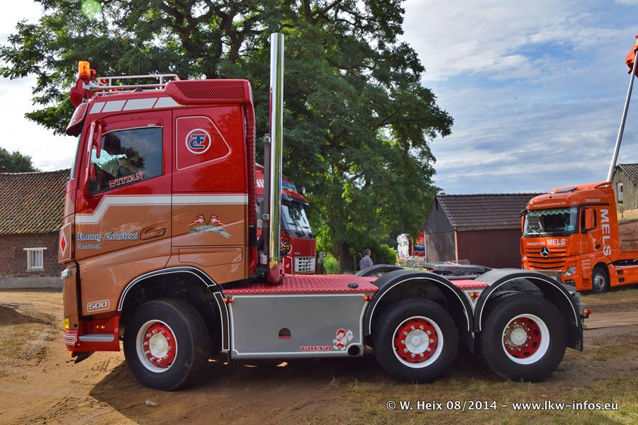20140811-Truckshow-Bekkevoort-00399.jpg