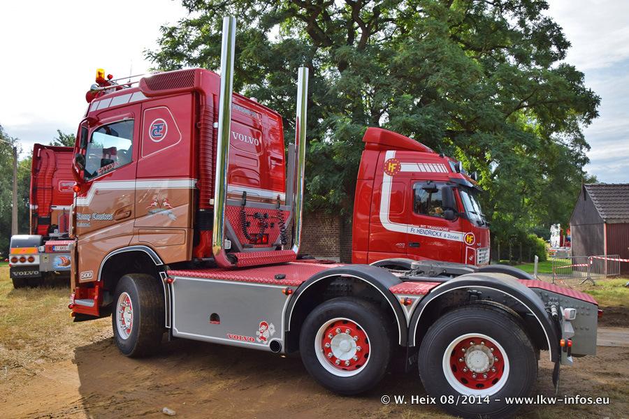 20140811-Truckshow-Bekkevoort-00400.jpg