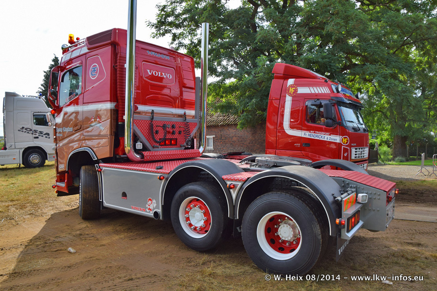 20140811-Truckshow-Bekkevoort-00401.jpg