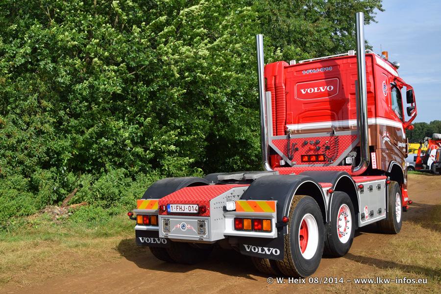 20140811-Truckshow-Bekkevoort-00402.jpg