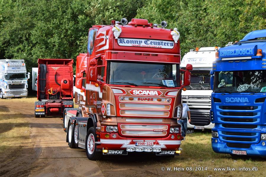 20140811-Truckshow-Bekkevoort-00403.jpg