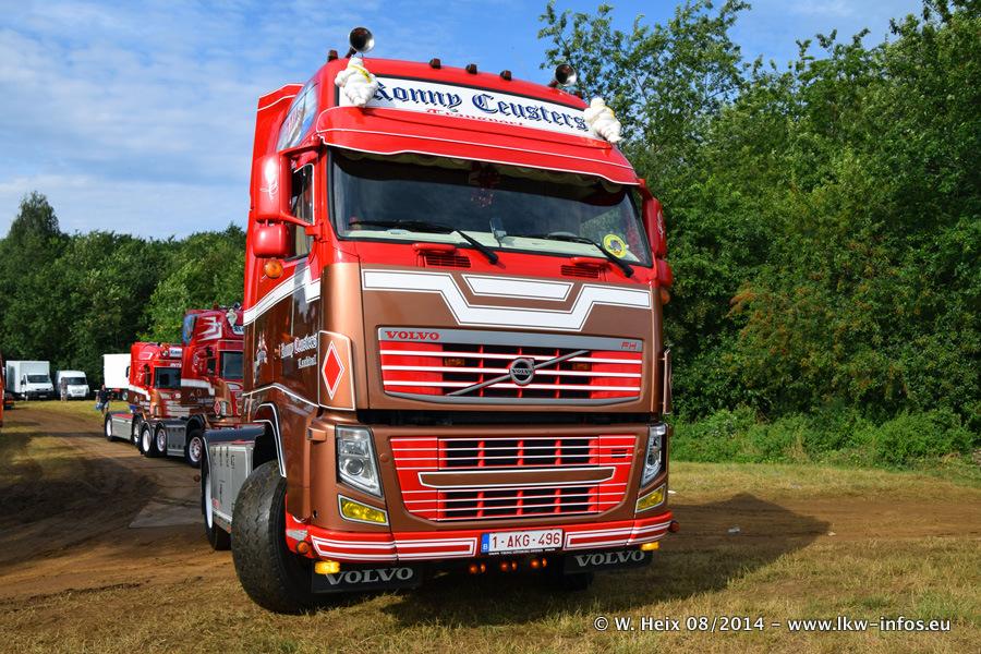 20140811-Truckshow-Bekkevoort-00404.jpg