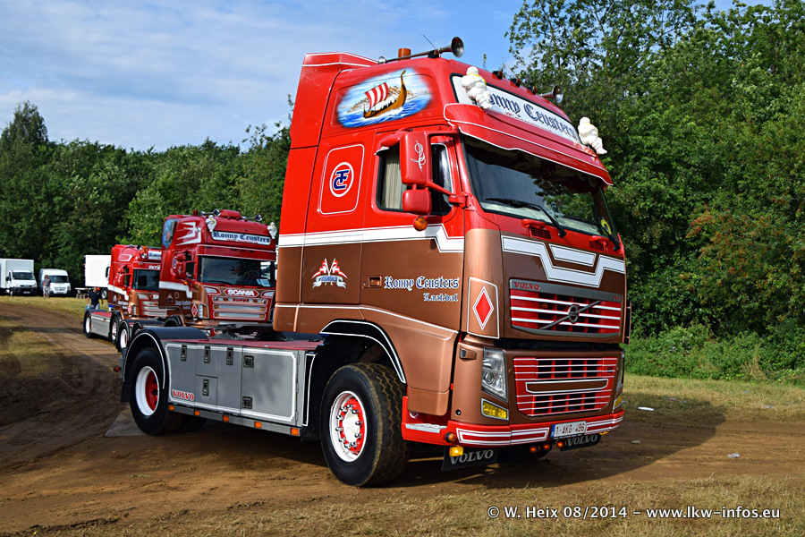 20140811-Truckshow-Bekkevoort-00405.jpg