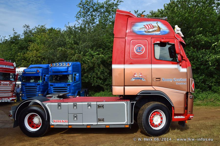 20140811-Truckshow-Bekkevoort-00406.jpg