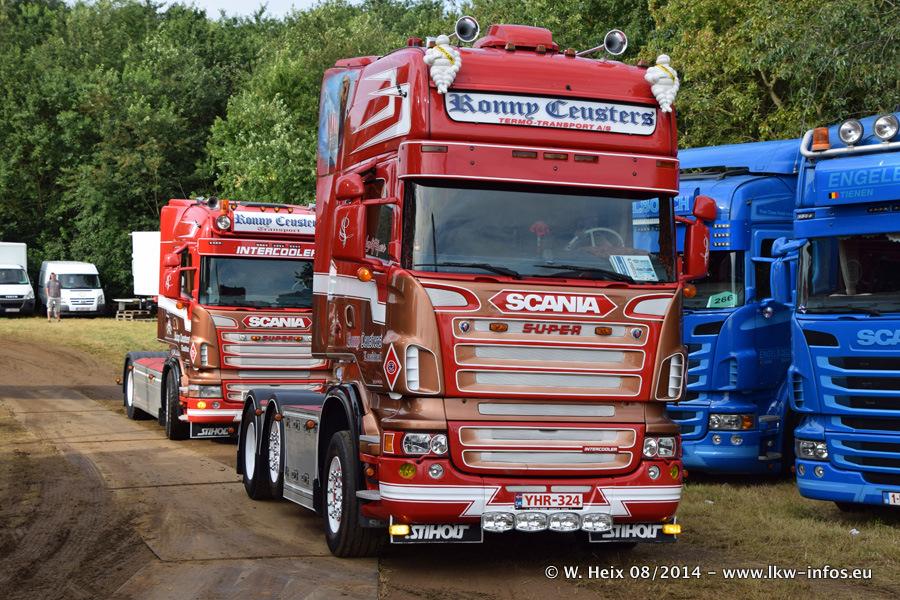 20140811-Truckshow-Bekkevoort-00407.jpg
